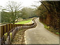 TA0606 : New fence and hedge near Somerby : Week 4