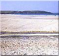 SW8775 : Harlyn Bay by Trevor Rickard