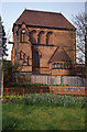 SP0482 : Selly Oak Pumping Station by Chris Allen