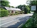 N9774 : Francis Ledwidge Museum, Slane, Co. Meath by JP