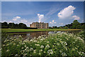 ST8042 : Longleat House (3) by Mike Searle