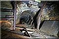 SO6011 : Hopewell colliery : Week 25