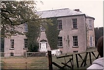 H6331 : Brandrum House, Monaghan by D Gore