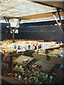 SD8913 : Rochdale indoor market by Stephen Craven