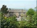 SE0217 : Pike End Farm, Pike End Road, Rishworth by Humphrey Bolton