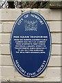 Photo of Blue plaque № 30514