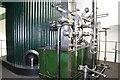 TQ1878 : Bull engine, Kew Bridge Steam Museum by Chris Allen