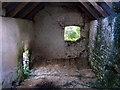 SM9237 : Old barn by ceridwen