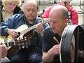 B7611 : Dungloe music festival (4) by Kenneth  Allen