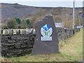 SH5053 : Snowdonia National Park by Eirian Evans