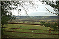 SO5299 : Gate & fields by Row17