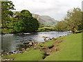 SD6290 : The River Rawthey by Matt Eastham