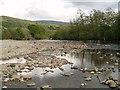 SD6290 : River Rawthey by Matt Eastham