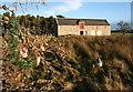 NJ1248 : The spirit of Christmas returns to Soccach by Des Colhoun