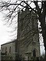 S7677 : Rutland Church by liam murphy