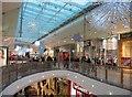 SU6352 : Pre Christmas shopping by Sandy B