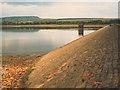 SE0912 : Reservoir empty... by Stephen Craven