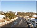 TQ2510 : Devil's Dyke Road by Simon Carey