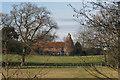 TQ8016 : Platnix Farm Oast, Harts Cross, Westfield, East Sussex by Oast House Archive
