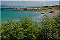 B6815 : Aranmore Island - Beach near Leabgarrow by Joseph Mischyshyn
