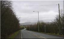 SD7622 : Grane Road by Robert Wade