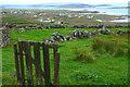 B8131 : Brinlack - SW view of hillside by Joseph Mischyshyn