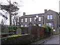SE0237 : Bronte Parsonage Museum by Kevin Rushton