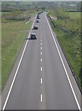 ST9060 : Semington Bypass by Doug Lee