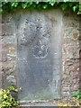 NT2471 : Livingstone Mausoleum, Greenhill by kim traynor