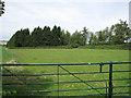 TL6359 : Half Rounds Plantation by Hugh Venables