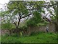 SM9102 : Old Henllan (1) by ceridwen