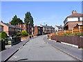 SO9497 : Fellows Road by Gordon Griffiths