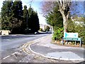 TQ2851 : Claremont Road View by Gordon Griffiths