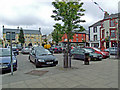 N0505 : Emmet Square Birr by Dennis Turner