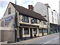 TQ7655 : The Pilot, Maidstone by Chris Whippet