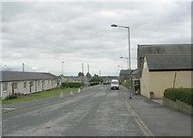SE1527 : Balme Street - Huddersfield Road by Betty Longbottom