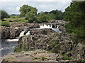 NY9027 : Low Force by malcolm tebbit