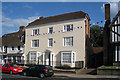 TQ7736 : Clermont, High Street, Cranbrook, Kent by Oast House Archive