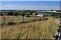 SX4459 : MotoCross site, Ernesettle - Plymouth by Mick Lobb