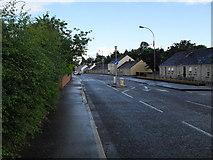 J1055 : Main Street, Waringstown by Dean Molyneaux