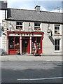 S7250 : O'Shea's Pub by kevin higgins