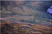 NA0900 : Gleann Mor, St Kilda by M J Richardson