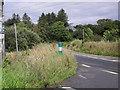 G7952 : Muckrum Townland by Dean Molyneaux