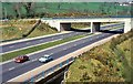J1953 : The Dromore bypass (1980-1) by Albert Bridge