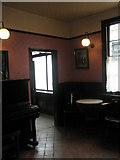 SJ6903 : Inside the New Inn (3) by Basher Eyre