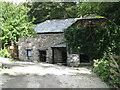 SW9039 : Melinsey Watermill by Rod Allday
