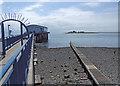 SD2364 : South beach by Dennis Turner