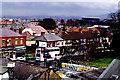 O1637 : Dublin - View from Skylon Hotel by Joseph Mischyshyn