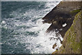 NM7418 : West Coast Isle of Seil by Tom Richardson