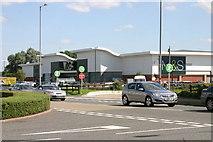 SK2003 : Ventura Retail Park  (14) by Chris' Buet